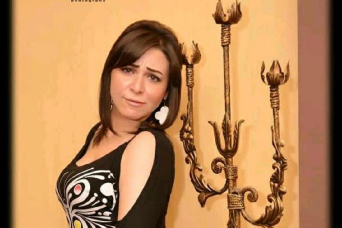 مصر.. جدل واسع بشأن الحكم على الفنانة عبير بيبرس قاتلة زوجها - MnAmerica